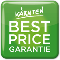 Kärnten Best Price Logo